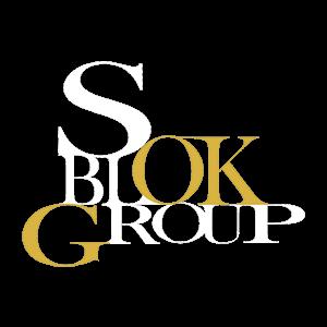 Sblok.com